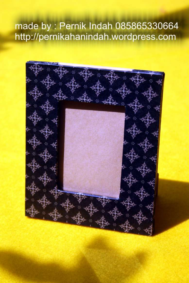 frame foto S421